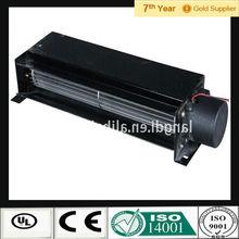 Low Noise High Airflow Cross Flow Blower,High Speed CE Tangential Blower,Mining ventilation