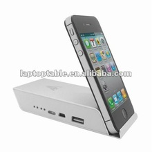Battery Charging Case for ipad and other smartphone