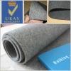Wool Felt Manufacturer woolen Grey Felt