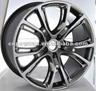 BK568 car alloy wheel for JEEP