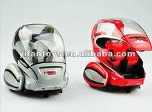 Meilleur cadeau pour les enfants Mini Motor Cars 2.4 G 1:43 5 CH Mini RC voiture classique