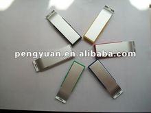 bottle opener USB pendrive