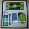 Promotional gift set laptop accessories OEM 7 in 1 or customized N in 1