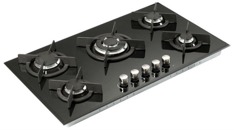 Br leur gaz cuisini re gaz cuisson gaz plaque de - Plaque de cuisine gaz ...