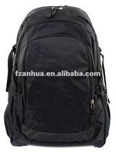 Hot selling skate backpack