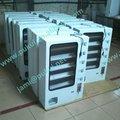 Dispensador de codom/máquina expendedora de aperitivos/máquinas expendedoras de preservativos