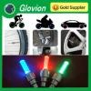 LED Light Fixtures Cars Trucks and RV's,Bike wheel lights, Bike LED lamp