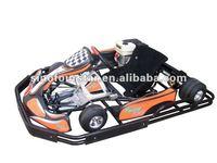 168F Lifan Engine Racing Go Kart SX-G1101(LXW)-1A