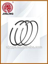 SL KIA piston ring 100mm