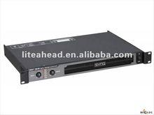 SYNQ Digital Amplifier Digit 3K6