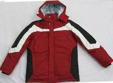 2010 men's new designer sportswear outdoor clothing
