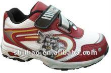children durable platform shoes
