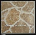 Baixo preço bloqueio de cerâmica telha de revestimento