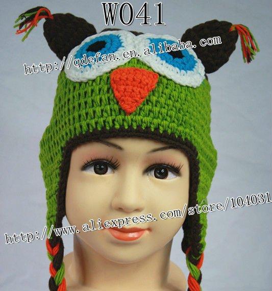 все о вязании вязание детской зимней шапки с ушами