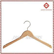 F6607SN Appearl Displaying Hanger