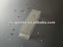 Economic PVC packing, Plastic packing