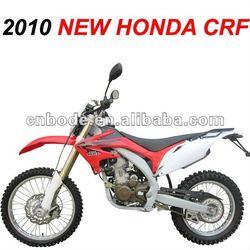 NEW 250CC FULL SIZE MOTORCYCLE(MC-684)