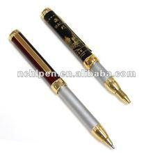 Retractable mechanism Pen for Promotion