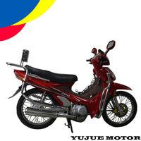 Unique Brilliant Superfine 110cc Motorcycle