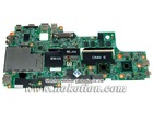 0N0MYT Motherboard for Dell Latitude XT2 XFR Tablet 1.6GHz Motherboard 48.4AE02.011 Full Tested Good Quality
