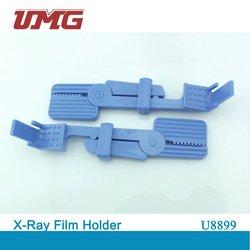 Dental X-Ray film holder U8899/ dental instrument, professional supplier