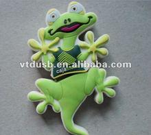 Lizard shape usb flash drive, Lizard shape usb, lizard pen drive