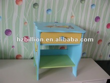 beside table kids bedroom furniture