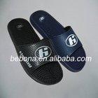 37-45# New Design EVA Men S Slippers 2013