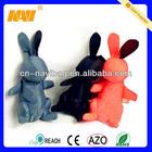 rabbit folding shopping bag (NV-2028)