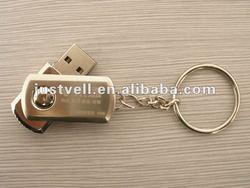 usb flash pen drive 125gb