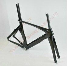 IPLAY light weight tt frame 2013 carbon TT Frame carbon tt bike frame