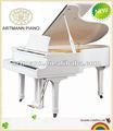 سعر مناسب gp148 بيانو