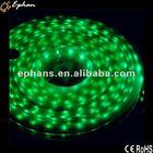 LED pasek 3528 60led waterproof