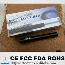 High Power 1000MW Blue Laser
