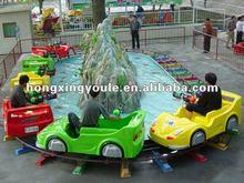 2012 Hotwst !!! children playground electric train for sale
