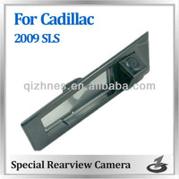 HD 12v car trade view for Cadillac sls