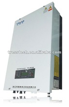 PV power on grid inverter 6kw with VDE1026,SAA ,CE,G83 certificate