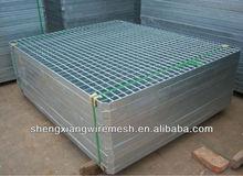 Fiberglass Grid/FRP Grille