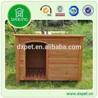 Prefab Dog House DXDH002