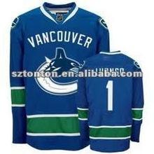 wholesale custom made ice hockey jerseys