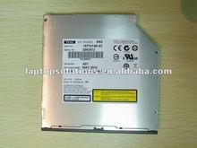 Super Multi DV-W28SS-R93 TEAC SATA Slim Slot DVDRW