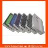 1900mah External Battery Case for iphone 4G/4S