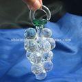 alta qualidade de cristal uva cluster