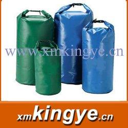 China manufacturer PVC ocean pack dry bag
