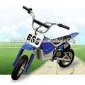Partida elétrica mini-motos para venda DX250 com certificado CE