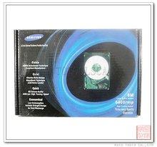 Hot!!! AK500 Benz Key Programmer Without HDD AKP013
