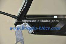 Super light carbon road frame, carbon frames road 12k glossy/matte