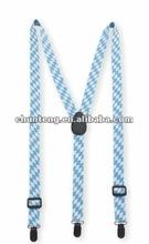 HOT selling!2012 fashion suspender