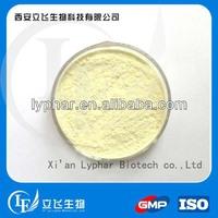 On sale!! Broccoli Seed Extract 1%-15% Sulforaphane