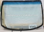 RN50 HI-LUX RUNNER front windscreen& All position auto glass
